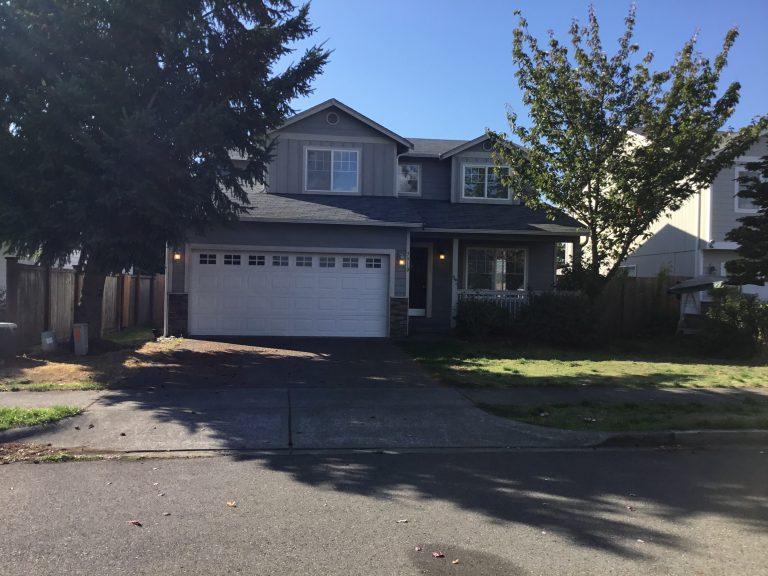 1-7910 Mullen St , Tacoma, WA 98409