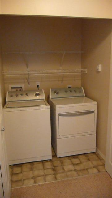 10 laundry(Small)