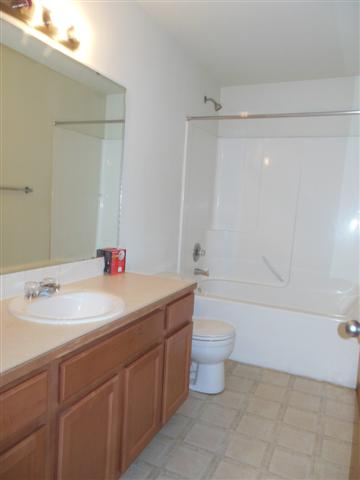 13 hall bath (Small)