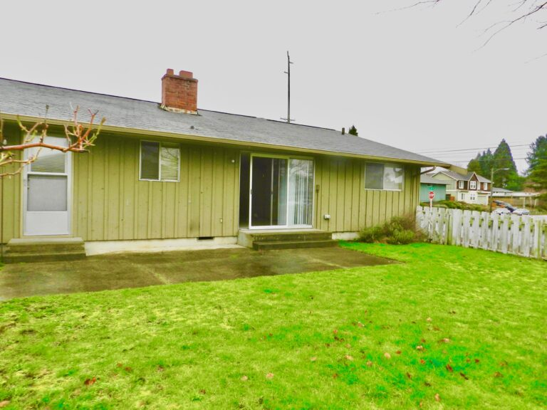 1402 N Orchard - 10