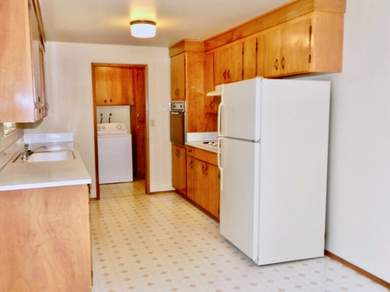 1402 N Orchard - 2