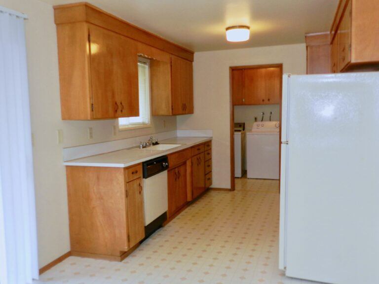 1402 N Orchard - 3