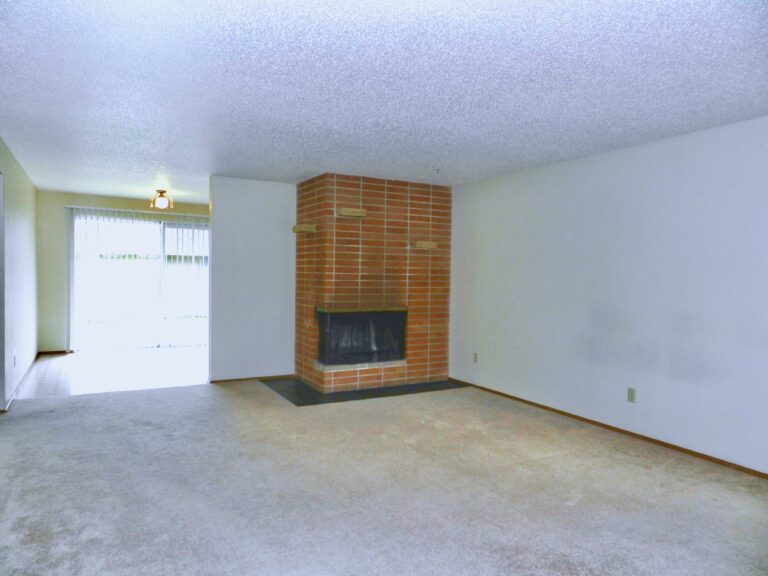 1402 N Orchard - 4