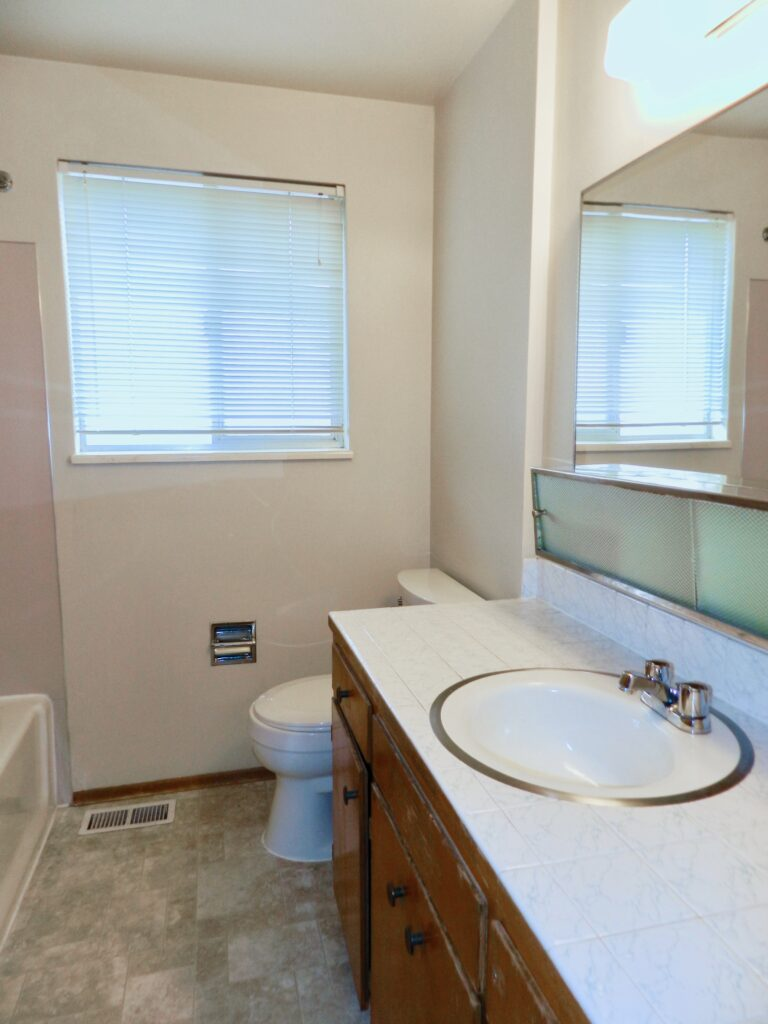 1402 N Orchard - 8