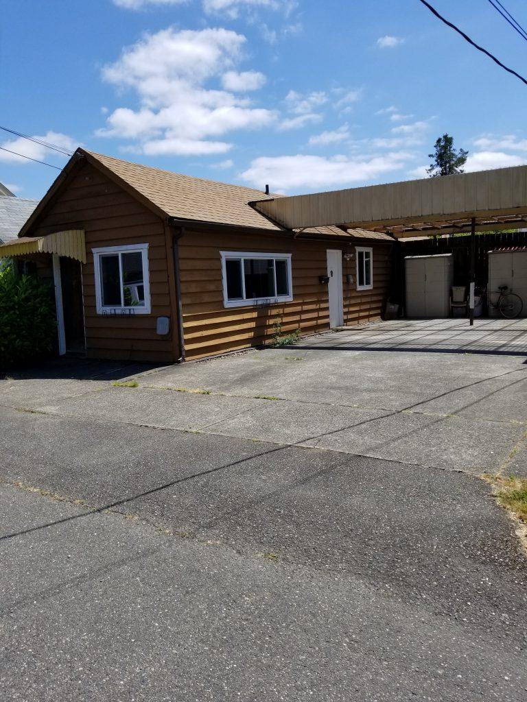1-5201 S. Puget Sound Ave #B, Tacoma Wa 98409
