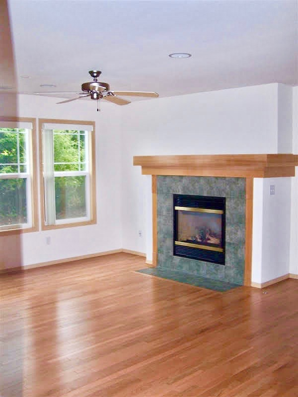 4 01596 Packwood fire place