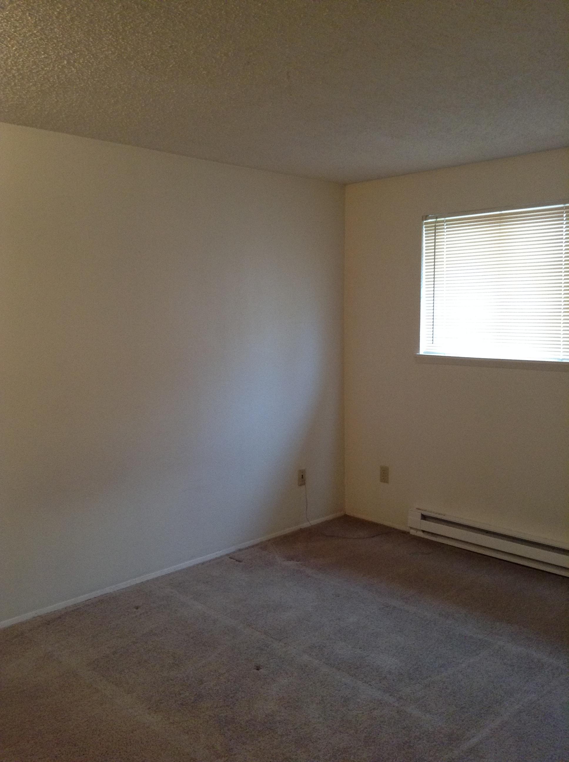 Tacoma Area Apartment 14406 Pacific Ave S 16 Tacoma Wa 98444 Park 52 Professional