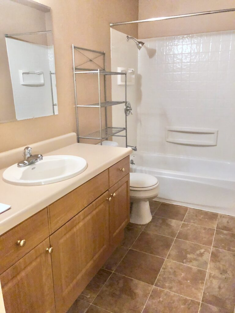 4422 N Orchard - 7