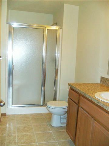 7 03412 S 47th Exterior & interior 011