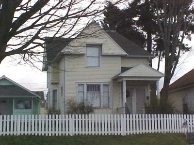 1-3577 G St B, Tacoma, WA 98408
