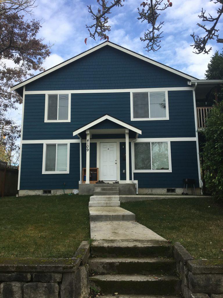 1-4109 S M St #B, Tacoma, WA 98418