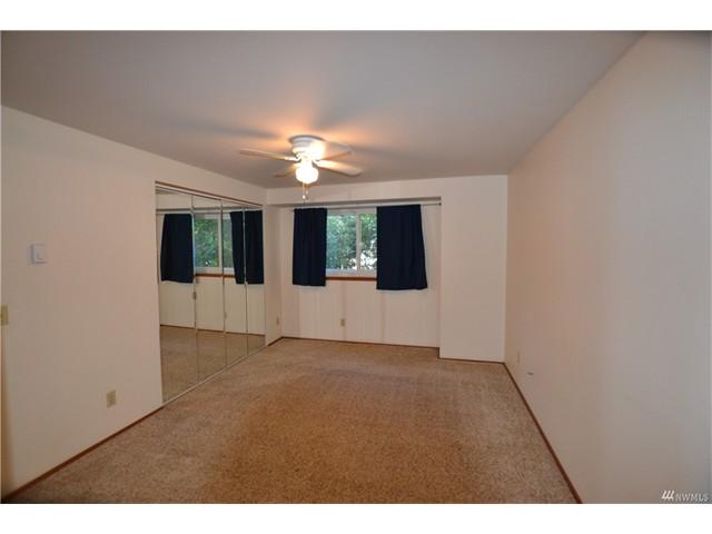 1115 7 Bedroom