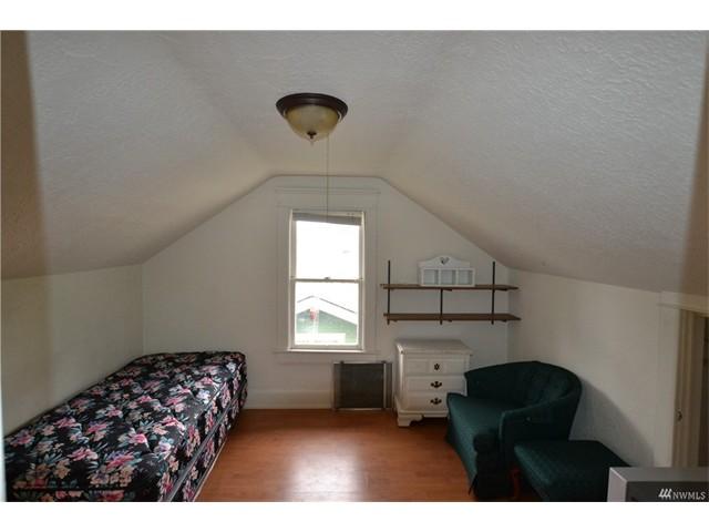 1312 6 Bedroom