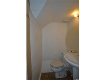 1312 8 Bathroom