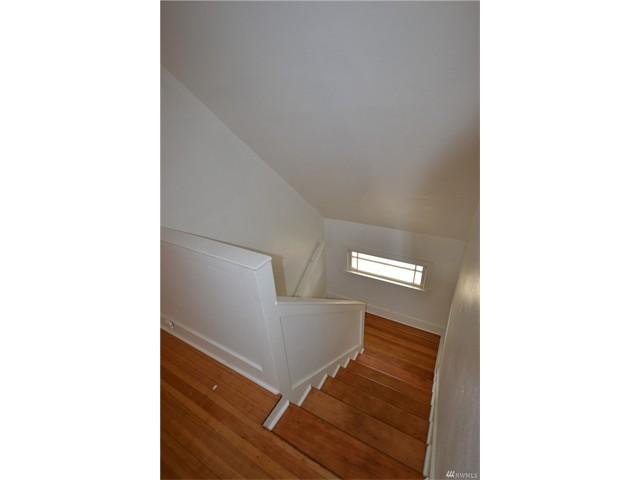 2322 10 Stairwell