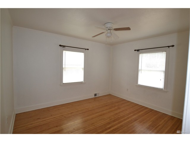2322 5 Bedroom