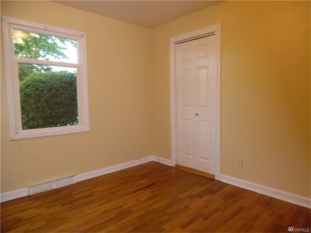 4920 13 Bedroom