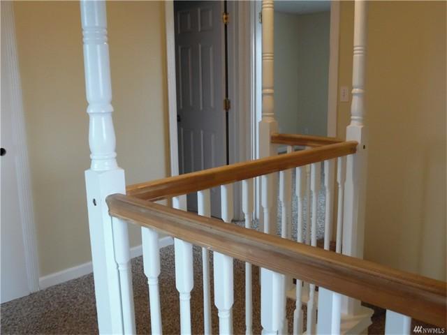 4920 19 Stair rail