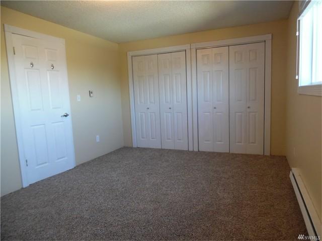 4920 20 Bedroom 2