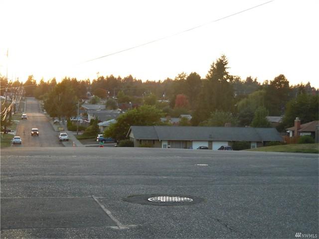 4920 24 Street View