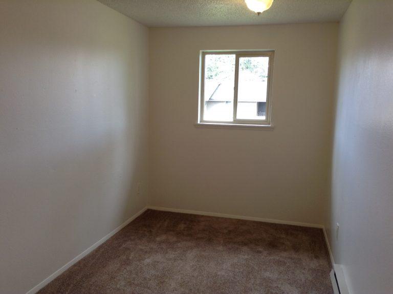 6 Bedroom 2