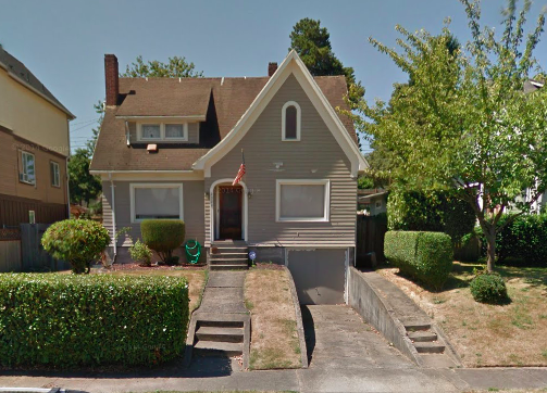 2322 Front Ext
