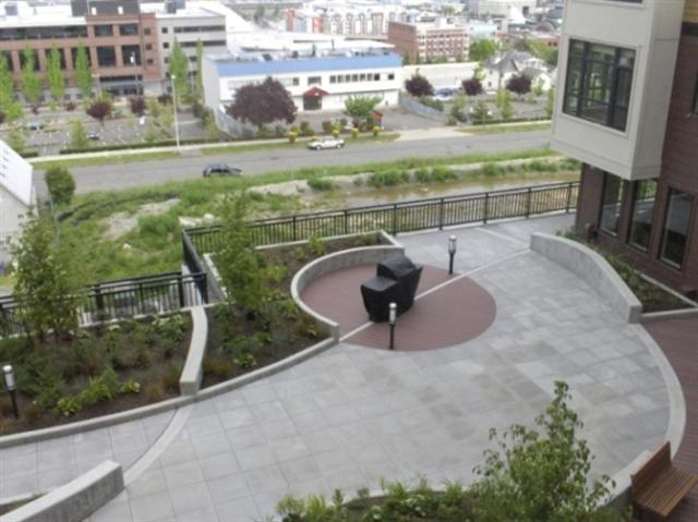 courtyard01501-310 Tacoma Ave S-7 (Small)
