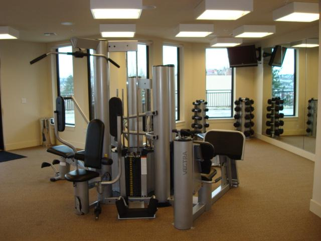 gym101501 tacoma ave s 107 new 012 (Small)