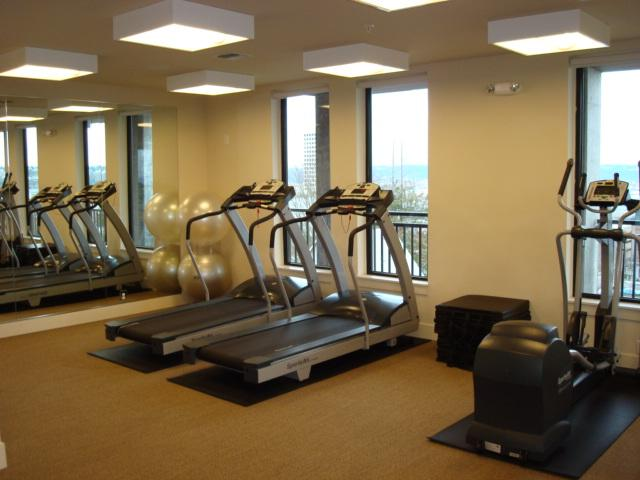 gym201501 tacoma ave s 107 new 013 (Small)