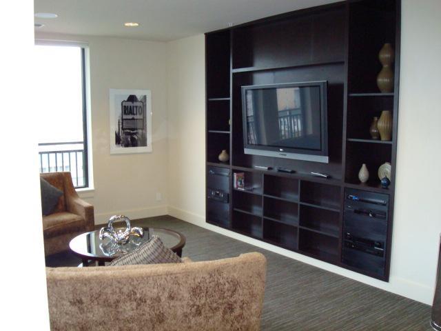 sittingroom01501 tacoma ave s 107 new 011 (Small)