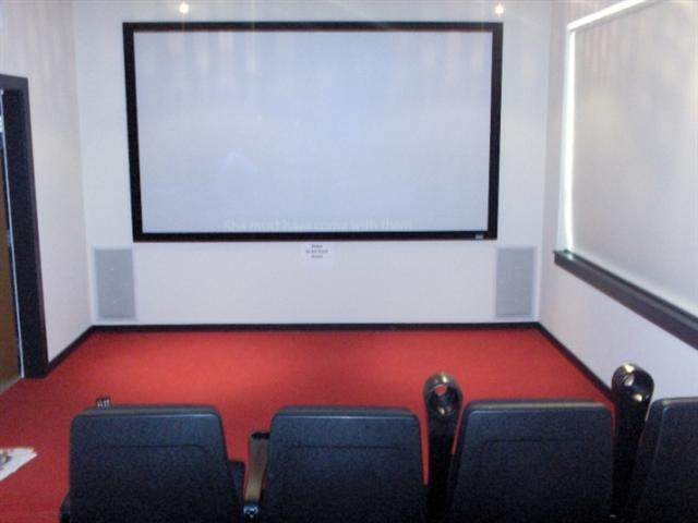 theaterRoom01501-310 Tacoma Ave S-8 (Small)