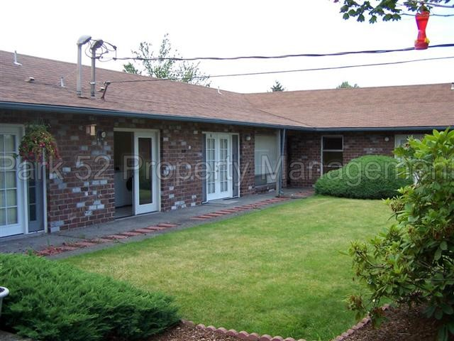 1 watermarked-5202 112th #4