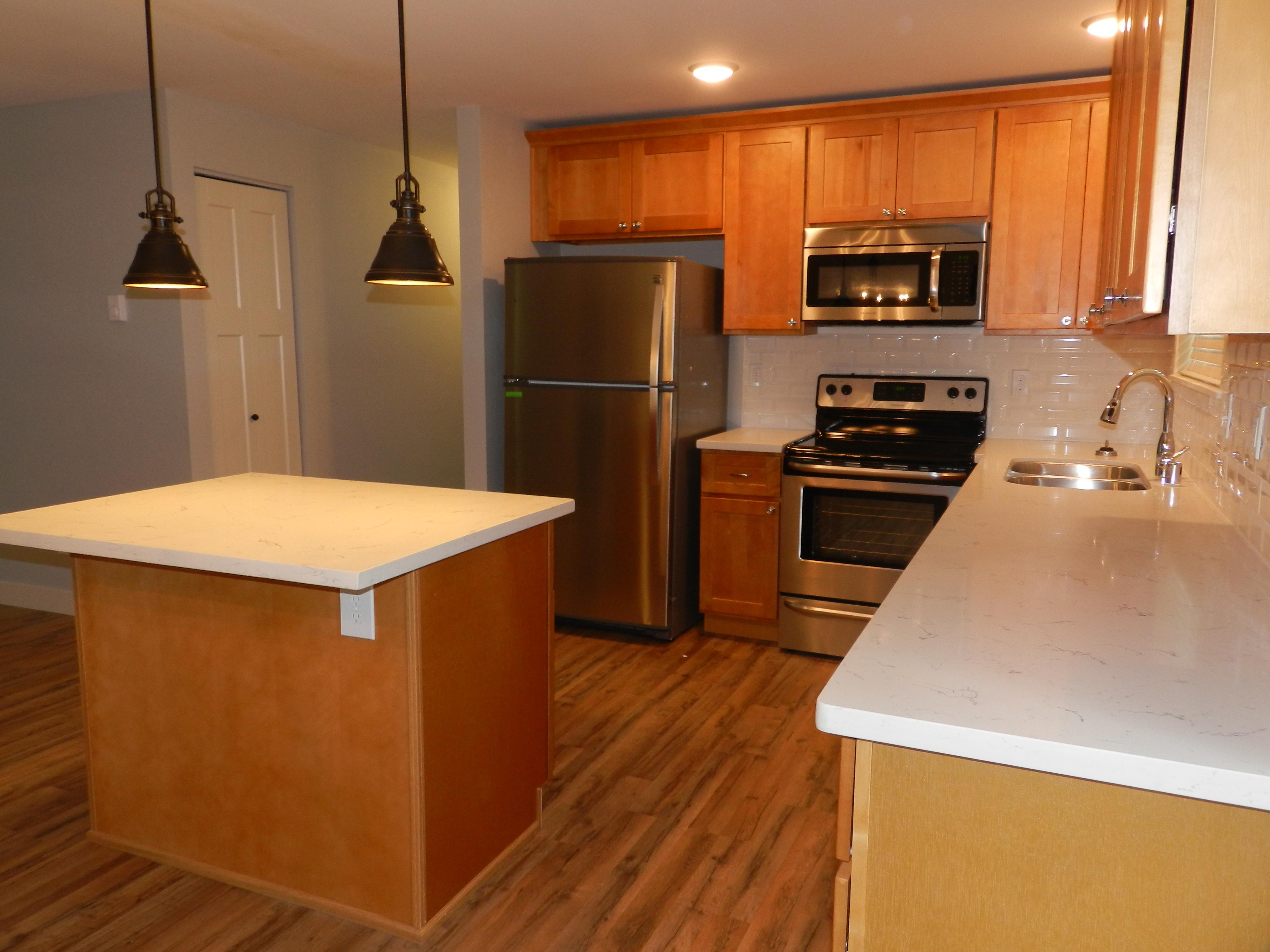 Tacoma Area Single Family 5605 N 39th St Tacoma Wa 98407