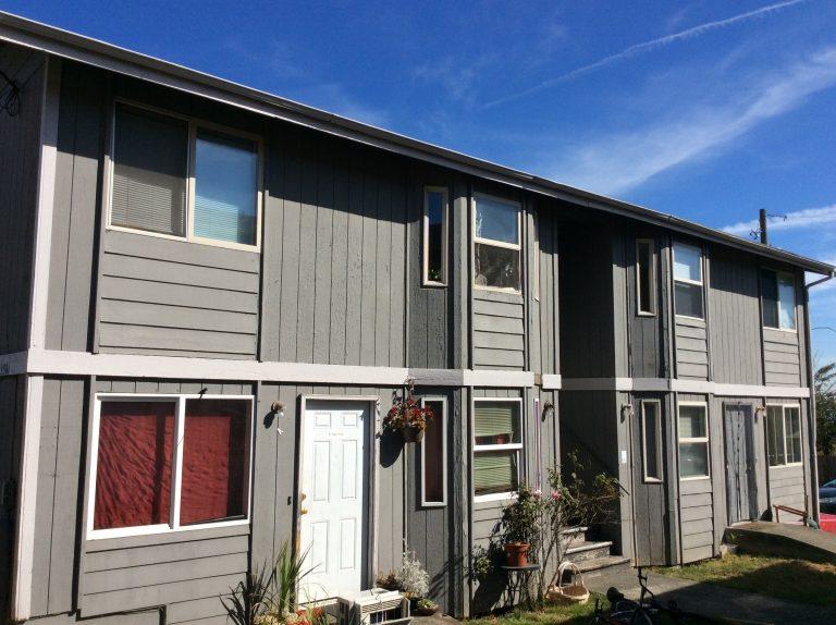 1-3301 S Asotin St. #C Tacoma, WA 98418