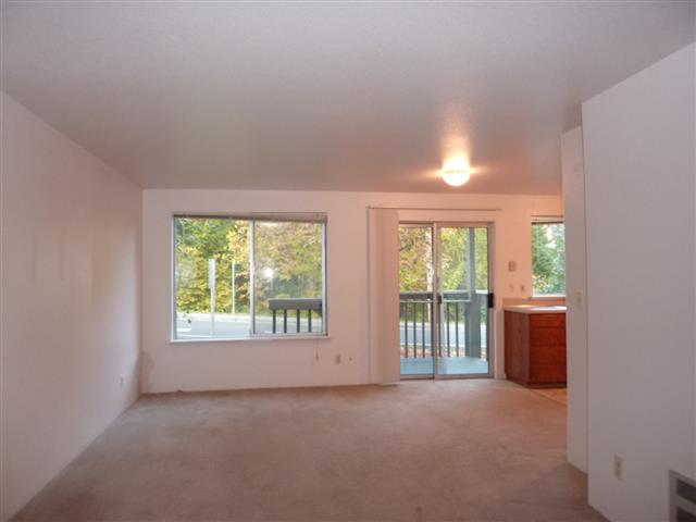 3 07202 living (Small)