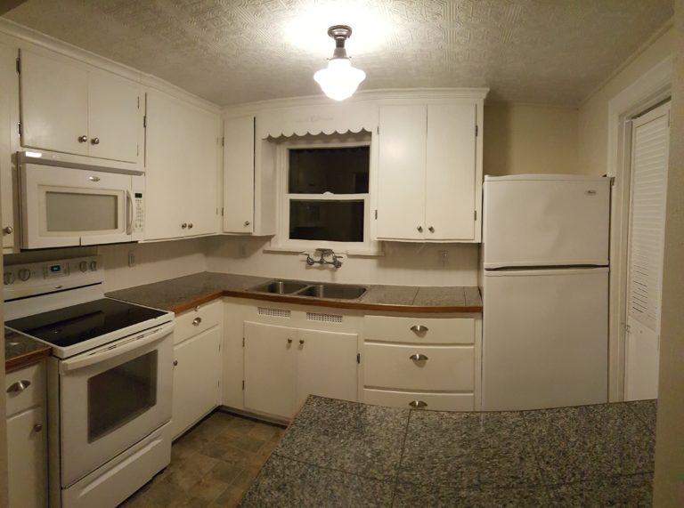 2 kitchen (4)