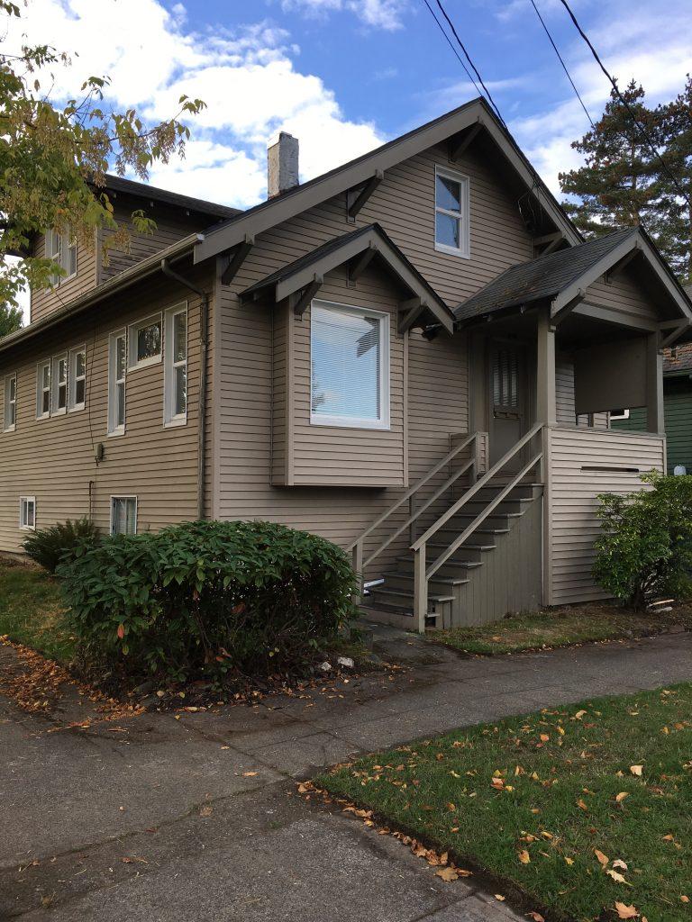 1-1804 S 11th St, Tacoma WA 98405