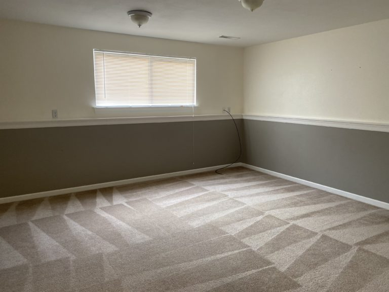 14 lower level bonus room