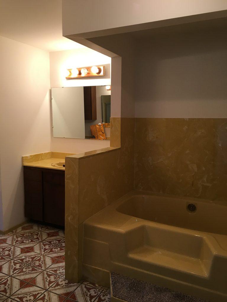 7 Bathroom 2