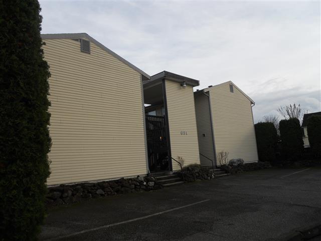 1 631 Fife  #1, North Tacoma, WA 98406