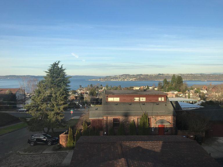 1-1115 N I St #201, Tacoma, WA 98403