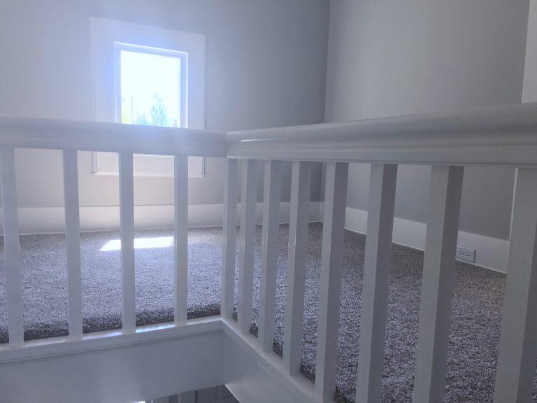 stair loft 2